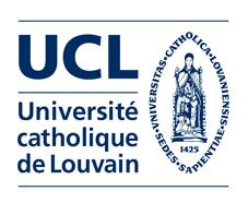 %e2%80%a2-universite-catholique-de-louvain-la-neuve-logo