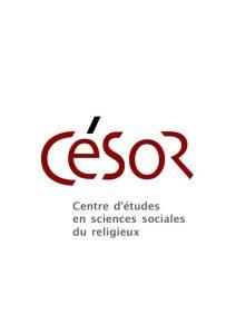 cesor_logo