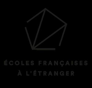 efe_logoextended72