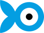 logo_isidore